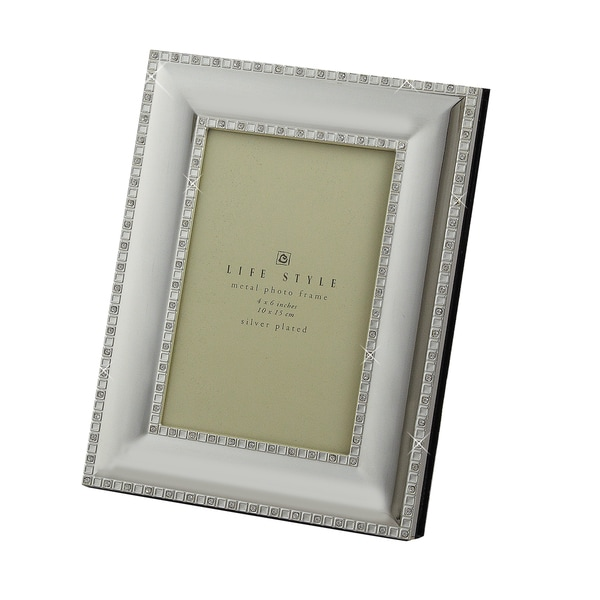 "Elegance 5 x 7"" Photo Album"