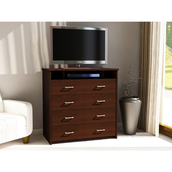 Altra Bellwood Black Forest Media Chest