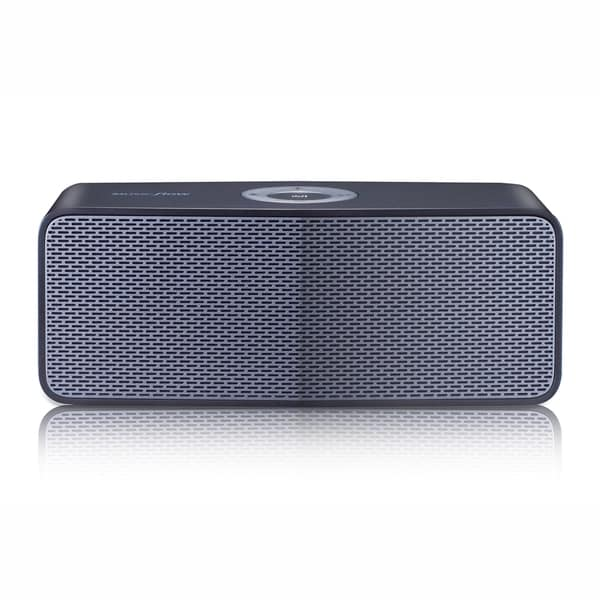 LG NP5550 Black Portable Bluetooth Speaker