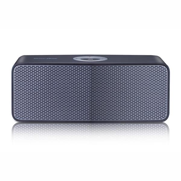 LG NP5550 Black Portable Bluetooth Speaker