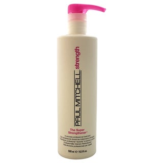Paul Mitchell The Super Strengthener 16.9-ounce Treatment