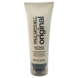 Paul Mitchell Hair Repair 3.4-ounce Treatment