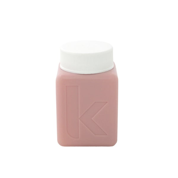 Kevin Murphy Angel.Rinse For Fine Coloured Hair 1.4-ounce Rinse