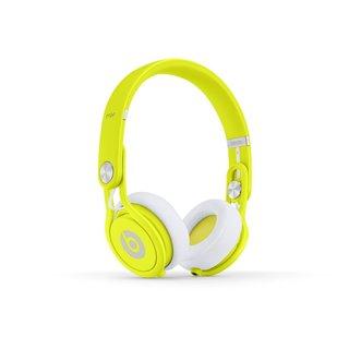 Beats Mixr On-ear Headphone
