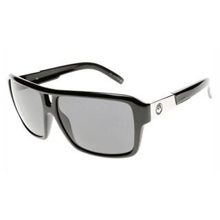 Dragon The Jam Men's Polarized/ Wrap Sunglasses