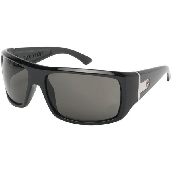 Dragon Vantage Men's Wrap Sunglasses