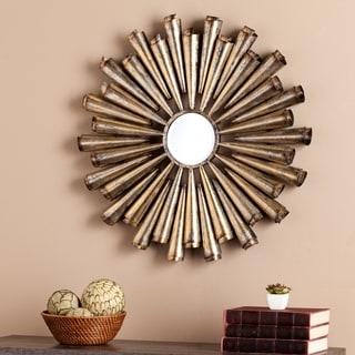 Upton Home Mackey Decorative Mirror