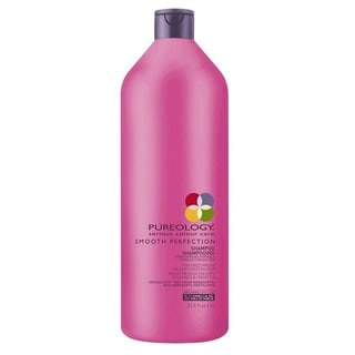 Pureology Smooth Perfection 33.8-ounce Shampoo