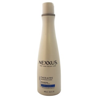 Nexxus Therappe Replenishing System 13.5-ounce Shampoo