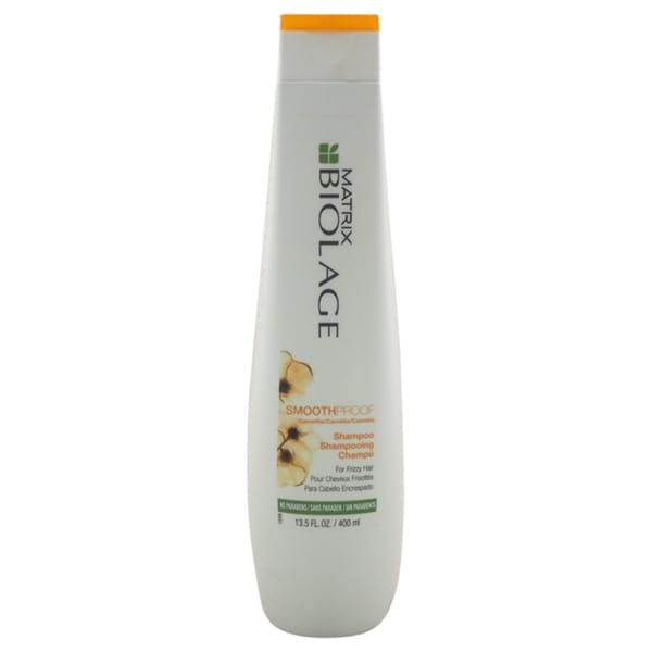 Matrix Biolage SmoothProof 13.5-ounce Shampoo