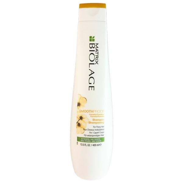 Matrix Biolage SmoothProof 13.5-ounce Shampoo 19134842