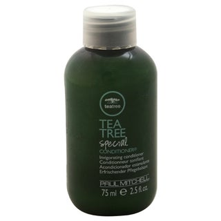 Paul Mitchell Tea Tree Special 2.5-ounce Conditioner