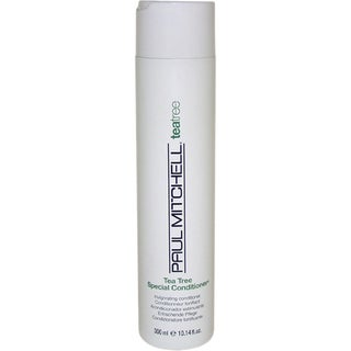 Paul Mitchell Tea Tree 10.1-ounce Conditioner