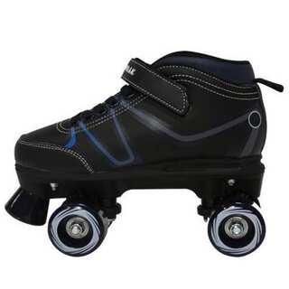 Airwalk Revo Kids' Quad Skate