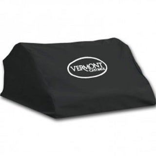 Vermont Castings Built-In 3 Burner Grill Cover