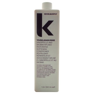 Kevin Murphy Young.Again.Rinse 33.6-ounce Conditioner