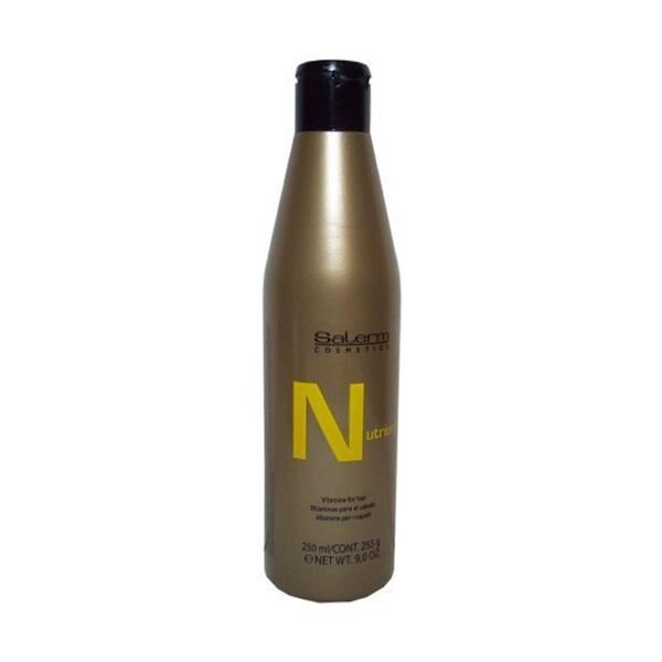 Salerm 9-ounce Nutrient Shampoo 19150374