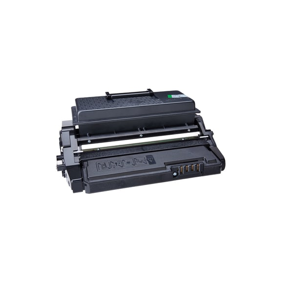1PK Compatible ML-D4550B Toner Cartridge For Samsung ML4551N ML-4551NDR ML-4551ND ML-4050 ML-4050N ( Pack of 1 )