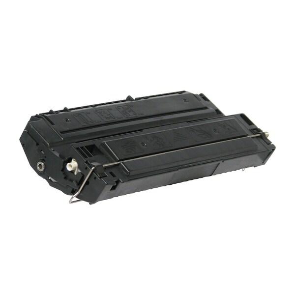 1PK Compatible 92274A Black Toner Cartridge For HP LaserJet 4L 4ML 4MP 4P ( Pack of 1 )