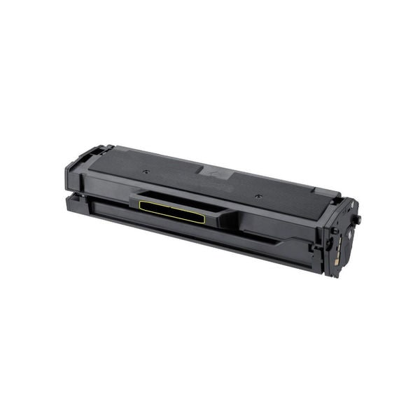 1PK Compatible Dell 1160 Toner Cartridge For Dell 1160 Premium Quality Re-Manufactured Toner Cartridge ( Pack of 1 )