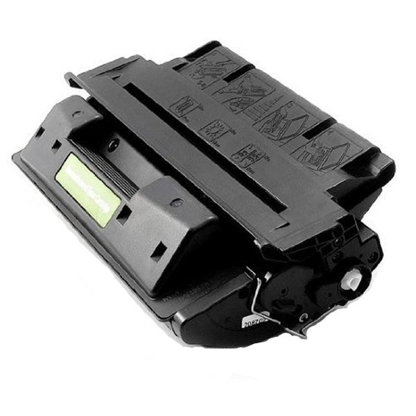 1PK Compatible C4096A (HP 96A) Black Toner Cartridge For HP LaserJet 2100, 2100SE (Pack of 1)