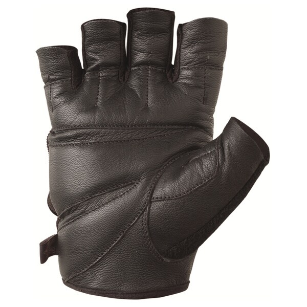 V335/GLLS Pro Competition Glove