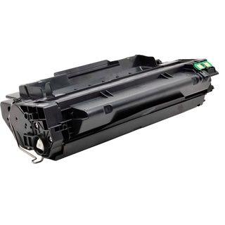 1PK Compatible Q7551A Toner Cartridge For HP LaserJet M3027 M3027x M3035 M3035xs P3005 P3005d ( Pack of 1 )
