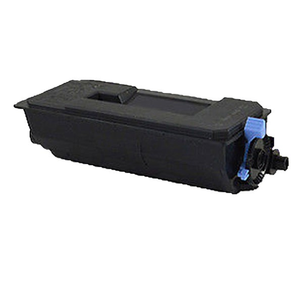 1PK Compatible TK3102 Toner Cartridge For Kyocera Ecosys FS 2100DN ( Pack of 1 )