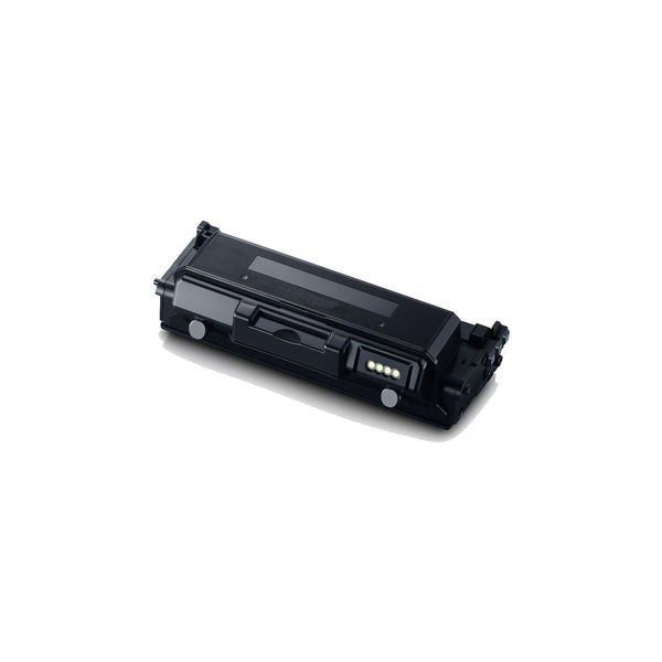 1PK Compatible MLT-D204L Toner Cartridge For Samsung SL-M3325 SL-M3825 SL-M4025 ( Pack of 1 )
