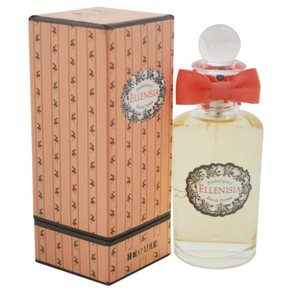 Penhaligon's Ellenisia Women's 1.7-ounce Eau de Parfum Spray