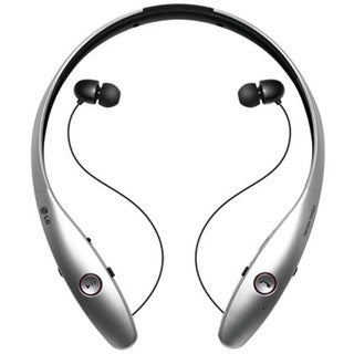 LG HBS-900 Tone Infinim Wireless Stereo Headset