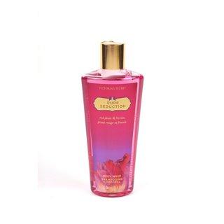 Victorias Secret Women's Pure Seduction 8.4-ounce Body Wash