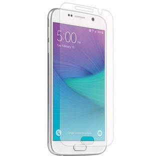 iPM Samsung Galaxy S7 Edge Screen Protector