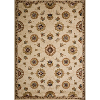 Christopher Knight Home Regina Eileen Floral Rug (8' x 11')