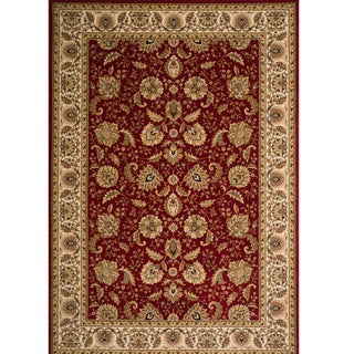 Christopher Knight Home Xenia Abriana Oriental Rug (8' x 11')