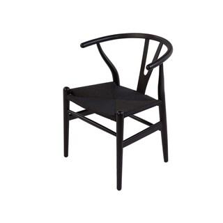 Hans Andersen Home Wishbone Chair