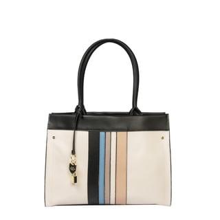 London Fog York Shopper Handbag