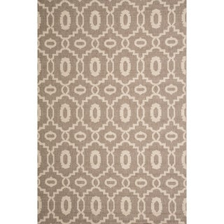 Christopher Knight Home Roxanne Malina Indoor/Outdoor Rug (8' x 10')