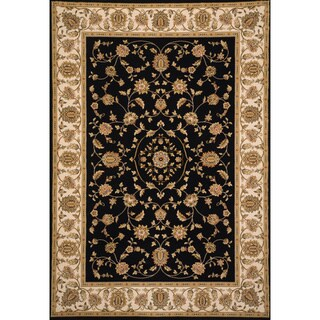 Christopher Knight Home Xenia Hadeya Oriental Rug (8' x 11')