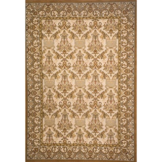 Christopher Knight Home Xenia Evita Oriental Rug (8' x 11')