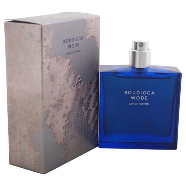 Boudicca Wode 1.7-ounce Eau de Parfum Spray