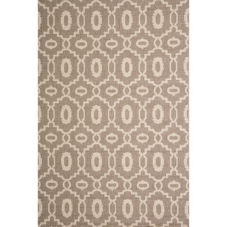 Christopher Knight Home Roxanne Malina Indoor/Outdoor Rug (7' x 10')