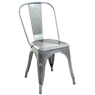 Edgemod Trattoria Side Chair