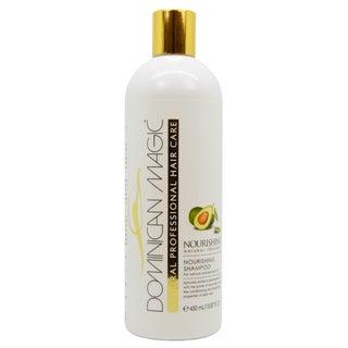 Dominican Magic Nourishing 15.87-ounce Shampoo