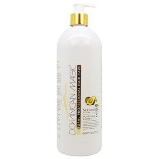 Dominican Magic Nourishing 32 oz. Shampoo