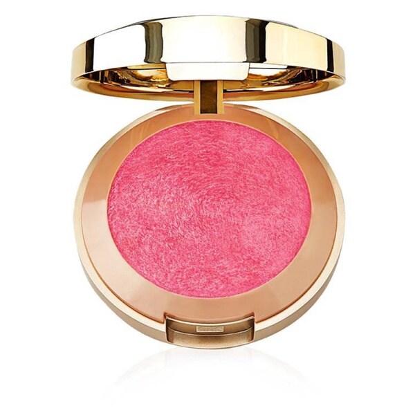 Milani Baked Powder Dolce Pink Blush
