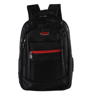Diophy Multiple-compartment Travel Laptop Backpack