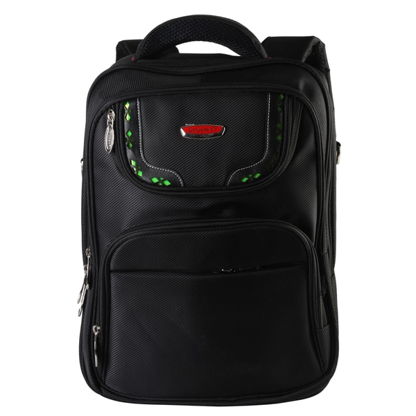 Diophy 13-inch Laptop Backpack