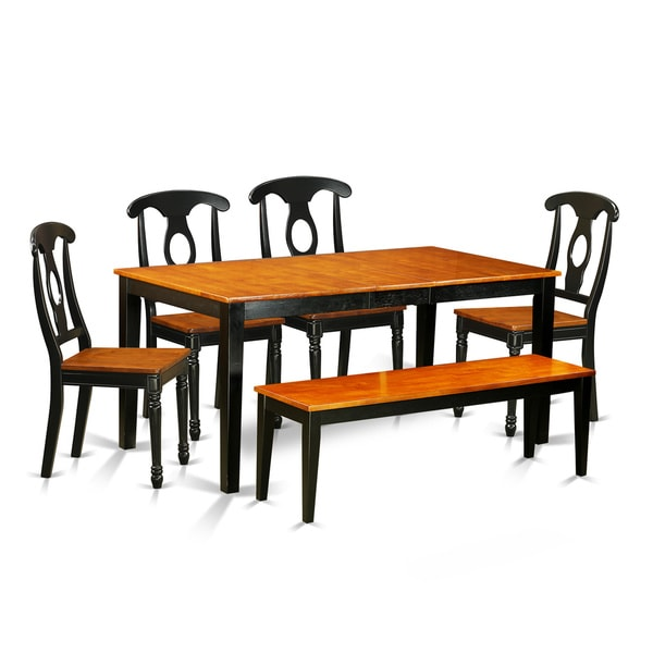compare and dining bench set prices and buy onl