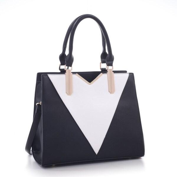 MKF Collection Sharron Designer Handbag